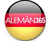 Clases particulares aleman365 en Centro de idiomas Murcia
