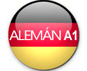 Clases particulares Alemán A1 en Centro de idiomas Murcia