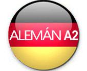 Clases particulares Alemán A2 en Centro de idiomas Murcia