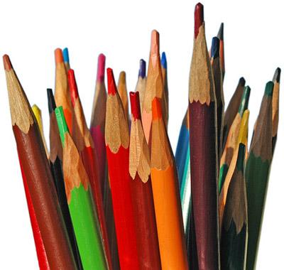 Clases particulares de primaria en Academia Omar en Murcia