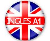 Clases particulares Inglés A1 en Centro de idiomas