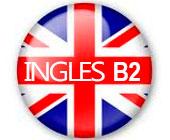 Clases particulares Inglés B2 en Centro de idiomas