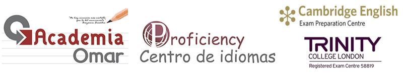 Proficiency Centro de Idiomas Murcia