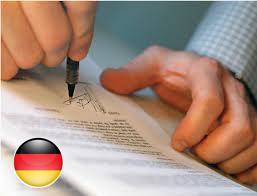 Clases particulares para trabajar en el extranjero