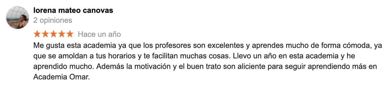 academia-omar-opinion-alumno-academia-ingles-online-11