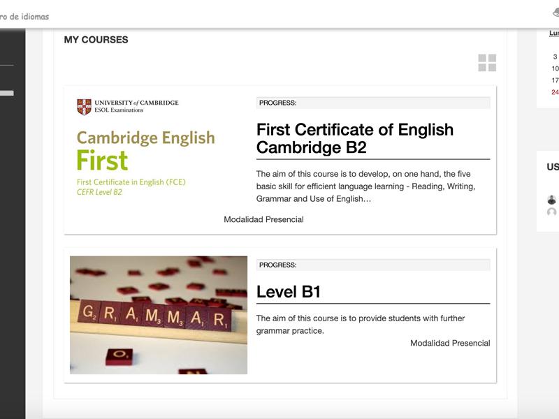 campus-virtual-academia-omar-2